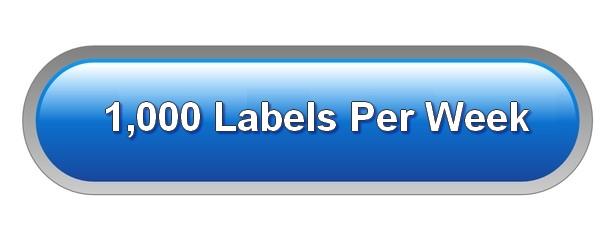 1000 Labels Nav