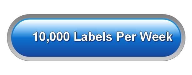 10,000 Labels Nav