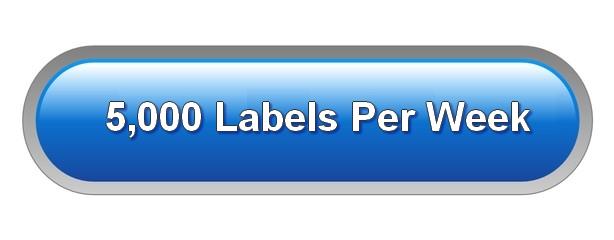 5000 Labels Nav