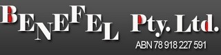 Benefel Logo